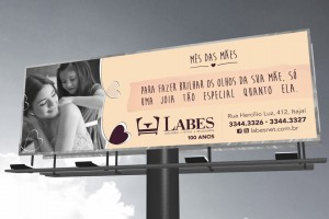 labes_maes1
