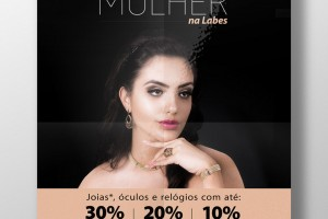 labes_mulher2014